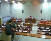 1.31臨時議会