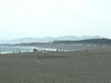 柳島方面のアップ