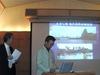 事業者へのヒアリング結果、茅ヶ崎市への質問と回答(藤本)