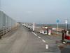 浜の景観・雰囲気無視の「道路」(3)